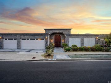 1380 Galaxy Drive, Newport Beach, CA, 92660,