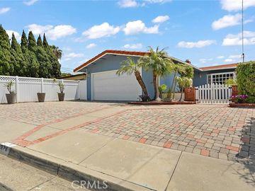318 Avenida Sierra, San Clemente, CA, 92672,