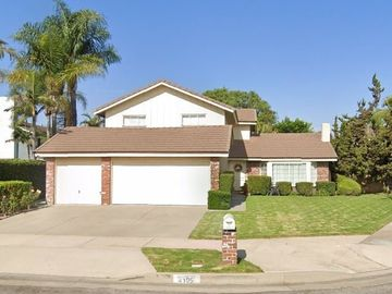 2105 W Cherry Drive, Orange, CA, 92868,
