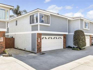 1013 Nancy Lane, Costa Mesa, CA, 92627,
