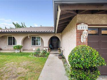 1408 E Comstock Avenue, Glendora, CA, 91741,