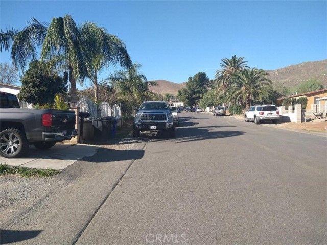 4045 Dell Avenue image