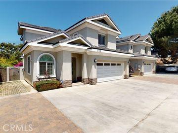 5328 Welland Avenue, Temple City, CA, 91780,