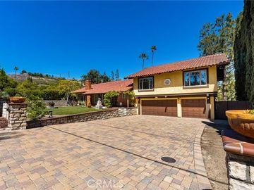 9182 Loma Street, Villa Park, CA, 92861,