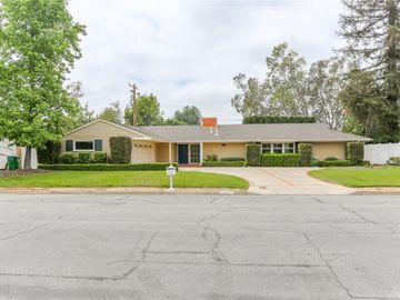13191 Sussex Place, Santa Ana, CA, 92705,