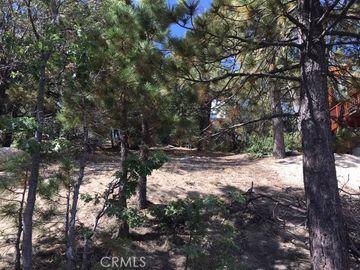 0 Piedras Grandes, Green Valley Lake, CA, 92341,