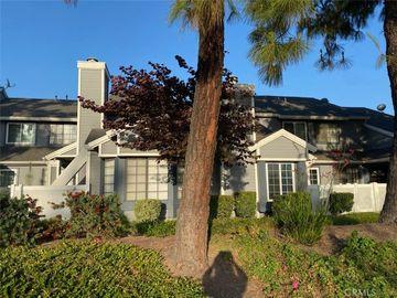 1639 Crystal Canyon Drive, Azusa, CA, 91702,