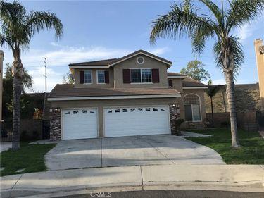 6806 Mc Kenzie Court, Eastvale, CA, 91752,