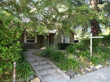 1071 E Howard, Pasadena, CA, 91104,