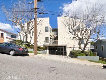 672 West 24th Street #1, San Pedro, CA, 90731,