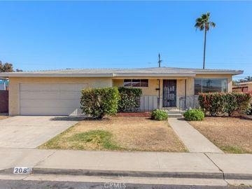208 Sierra Way, Chula Vista, CA, 91911,