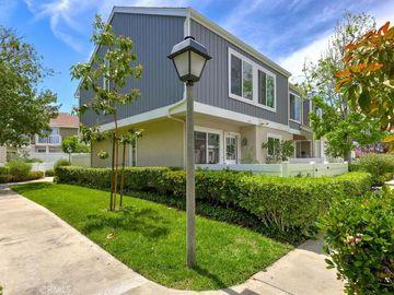 60 Allenwood Lane, Aliso Viejo, CA, 92656,