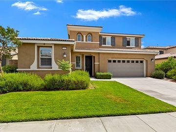 13131 Baxter Springs Drive, Rancho Cucamonga, CA, 91739,