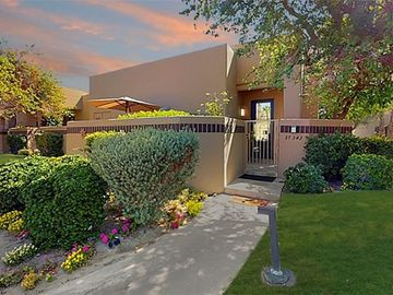 67342 Cumbres Court, Cathedral City, CA, 92234,