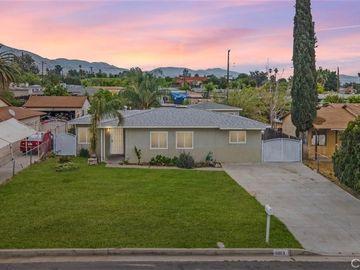 6993 Olive Street, Highland, CA, 92346,
