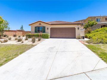 34226 Kalanchoe Road, Lake Elsinore, CA, 92532,