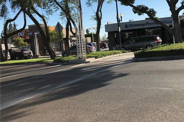 211 S Riverside Avenue