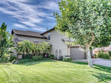 43916 Larino Court, Temecula, CA, 92592,