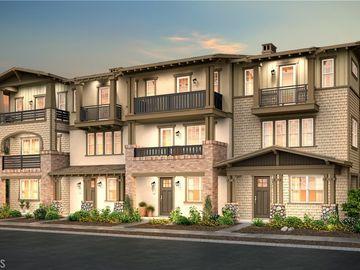596 Granite Street, Claremont, CA, 91711,
