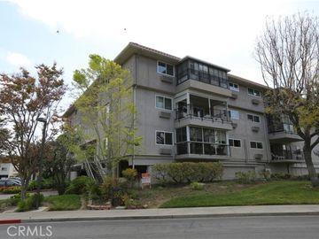 2355 Via Mariposa #3D, Laguna Woods, CA, 92637,
