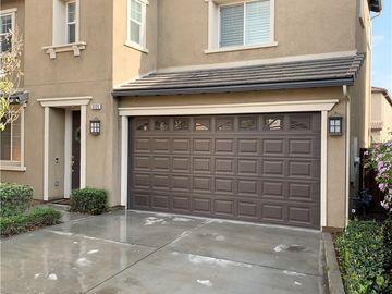 3125 N Sunrise Court, Orange, CA, 92865,