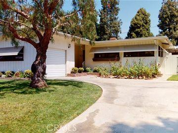 6137 East Peabody Street, Long Beach, CA, 90808,