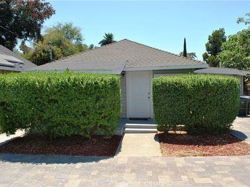 1022 N Garfield Avenue, Pasadena, CA, 91104,