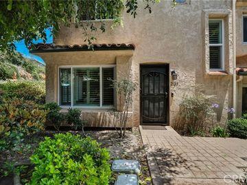 2125 Mendocino Boulevard, San Diego, CA, 92107,