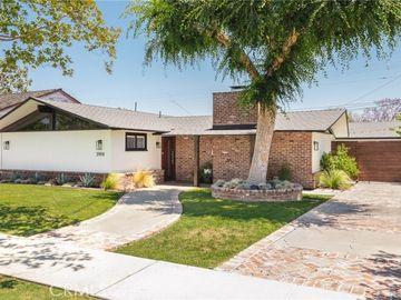 3904 Lemon Avenue, Long Beach, CA, 90807,