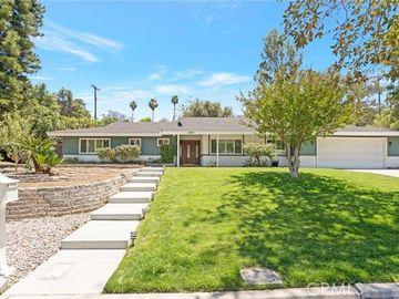 2318 Deerhorn Drive, Riverside, CA, 92506,