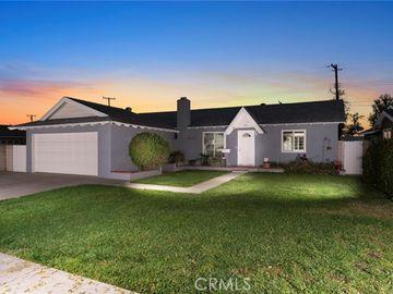 1931 West Willow Avenue, Orange, CA, 92868,