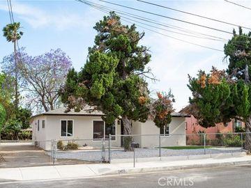 455 East Wilson Street, Rialto, CA, 92376,