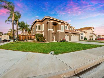 39414 Salinas Drive, Murrieta, CA, 92563,