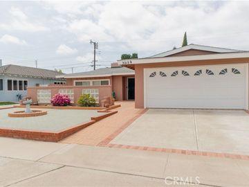 3213 Idaho Place, Costa Mesa, CA, 92626,