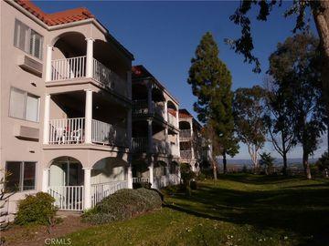 4012 Calle Sonora Oeste #1F, Laguna Woods, CA, 92637,