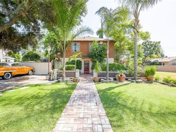 2066 6th Street, La Verne, CA, 91750,