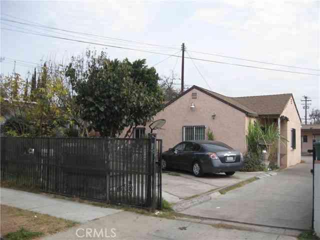 2620 Marybeth Avenue, South El Monte, CA, 91733,