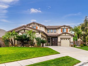1847 Old Baldy Way, Upland, CA, 91784,