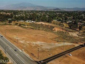 0 Oak Valley Parkway, Beaumont, CA, 92223,