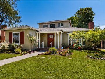 2686 Oregon Avenue, Long Beach, CA, 90806,