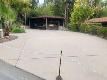 45525 Hwy 79 Site #210, Aguanga, CA, 92536,