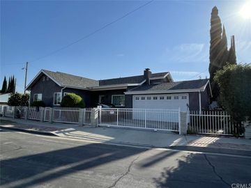 5227 Yvonne Avenue, San Gabriel, CA, 91776,