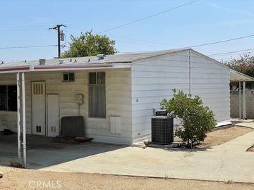 555 Cherokee Road, Perris, CA, 92570,