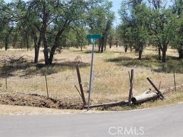 0 Jeffery Road, Tehachapi, CA, 93561,