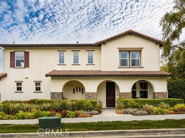 2712 East Coalinga Drive, Brea, CA, 92821,