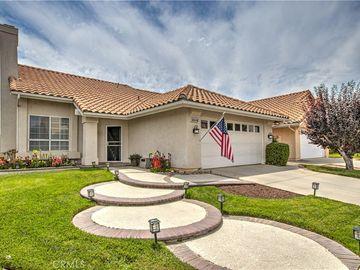 5120 Riviera Avenue, Banning, CA, 92220,