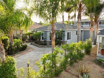 1875 San Francisco Avenue, Long Beach, CA, 90806,