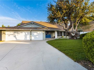 20604 Evant Drive, Walnut, CA, 91789,