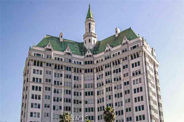 800 East Ocean Boulevard #1205, Long Beach, CA, 90802,