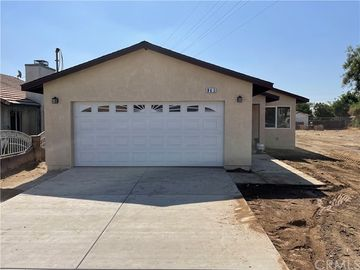941 Fernando, Colton, CA, 92324,